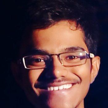 Rupesh Kadam